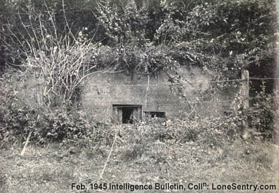 fig2_ww2_wwii_german_pillbox.jpg