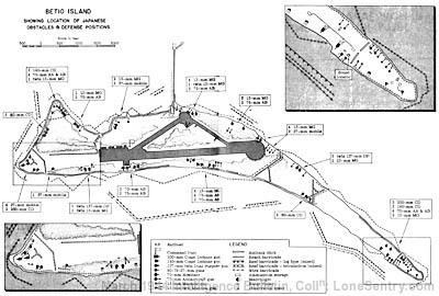 [Figure 18. Betio Island]