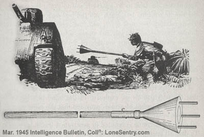 http://www.lonesentry.com/articles/jp_tankhunters/fig1_japanese_lunge_mine_antitank.jpg