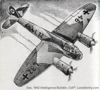 german_luftwaffe_junkers_ju88_bomber.jpg