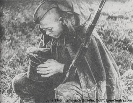red_army_infantryman_fig5.jpg
