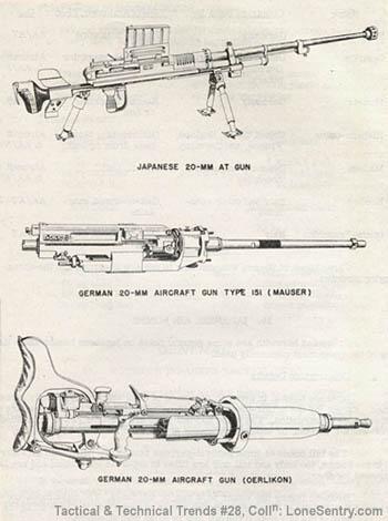 external image 20mm-aircraft-weapons-machine-gun-ww2.jpg