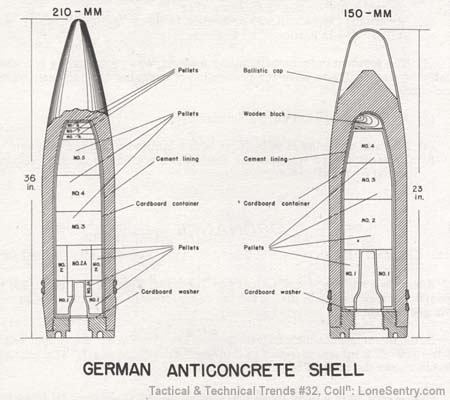 anti-concrete-shells-german-ww2-q5.jpg