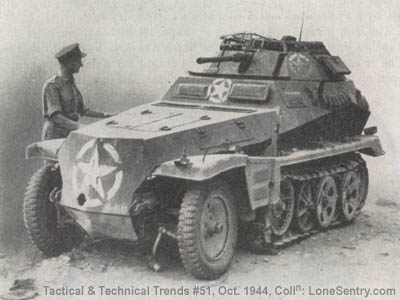 sdkfz_250_german_halftrack_sdkfz250