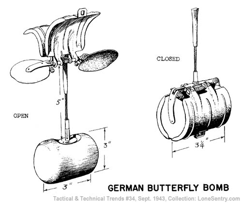 german-butterfly-bomb-sd-2kg.jpg