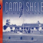 Camp Shelby, Mississippi