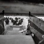 66th Anniversary of D-Day