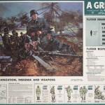 Wehrmacht Infantry Gruppe