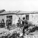 Fallschirmjäger and the Battle for Crete