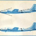 B-29 Remote Control Turret System