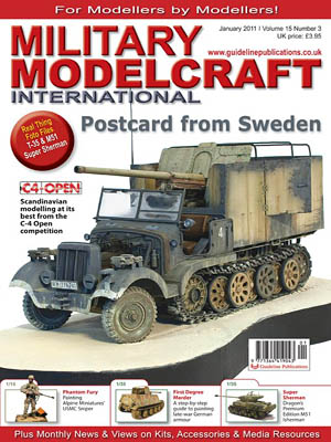 Military Star: Paper Crafteasy Build Military Vehicle Paper Models