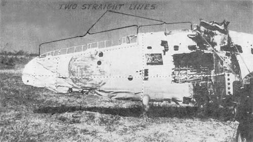 Nakajima Ki-44 Sh?ki Tojo WW2 Fighter
