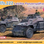 1/72nd Armor Kit News