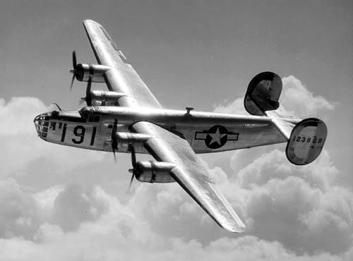 Maxwell Air Force Base / Maxwell Field