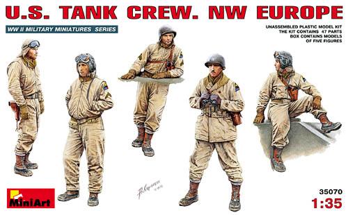 miniart-us-tank-crew.jpg
