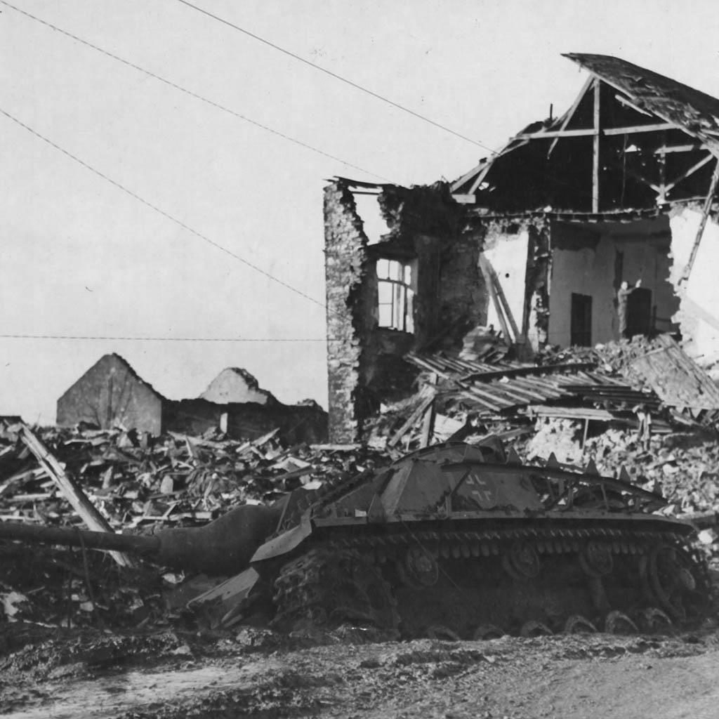 chars allemands Stug-iii-assault-gun-wallpaper