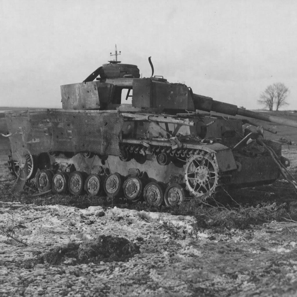 Panzer wallpaper for ipadiphone lone sentry blog world war ii ipad wallpaper german army tank thecheapjerseys Choice Image