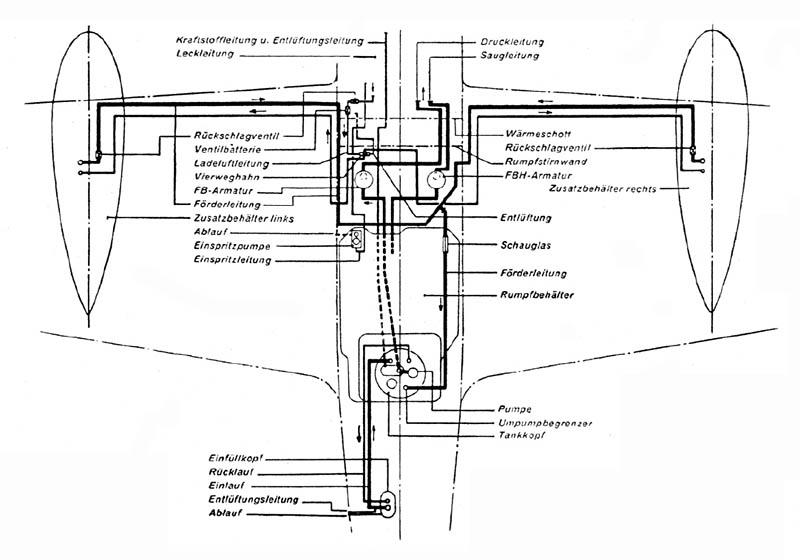 Drop Tank Diagram Electrical Work Wiring Diagram