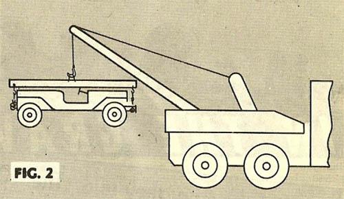 Jeep Sling Figure 1