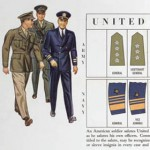 Allied Uniforms