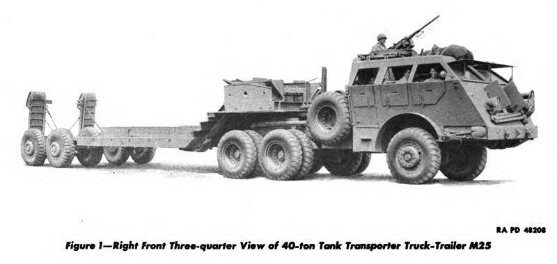 40-ton-tank-transporter-dragon-wagon