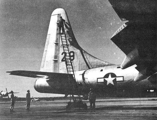 b32-dominator-tailfin