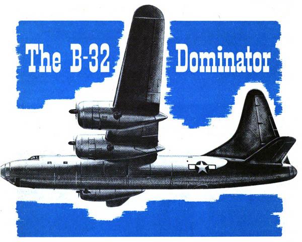 b32-dominator