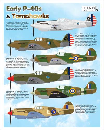 decals-p40-tomahawk