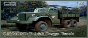 diamond-t-cargo-truck