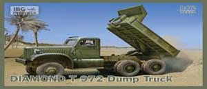 diamond-t-dump-truck
