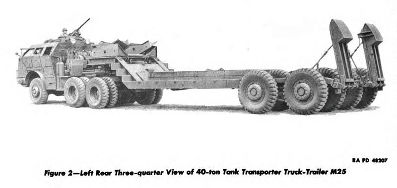 dragon-wagon-tank-transporter