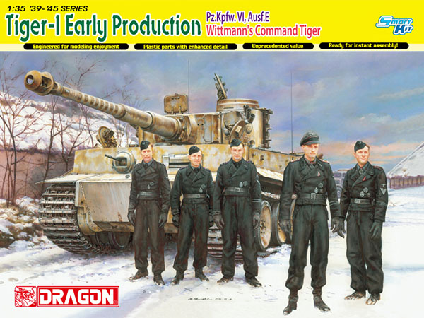 dragon-wittmann-command-tiger