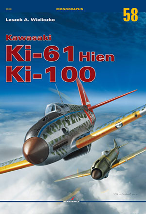 kawasaki-ki-61-hien-fighter