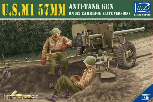 m1-57mm-antitank-gun