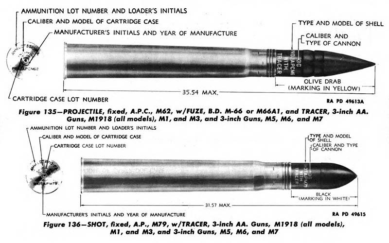 m10-td-main-gun-ammunition