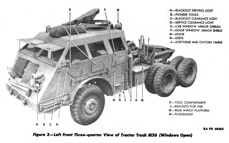 m26-tractor-truck-dragon-wagon-front-view