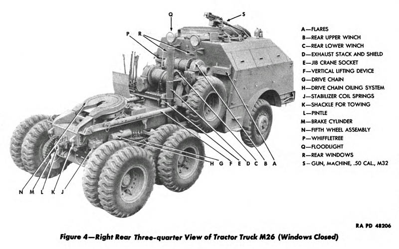 m26-tractor-truck-dragon-wagon-rear-view