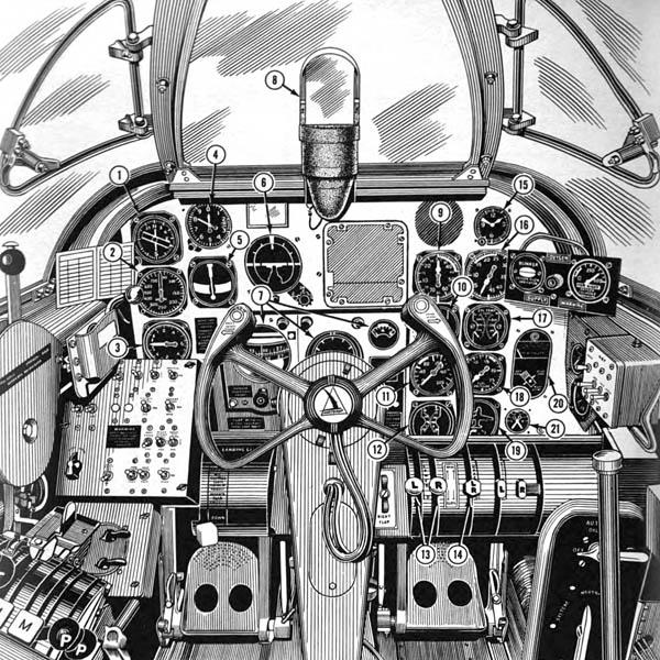 p61-black-wido-cockpit-front-panel
