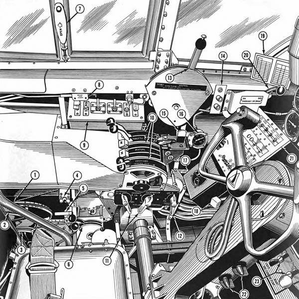 p61-black-wido-cockpit-pilot-left