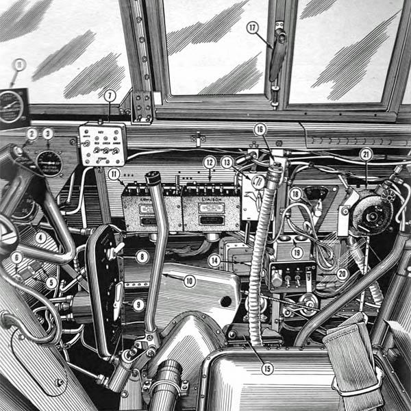 p61-black-wido-cockpit-pilot-right