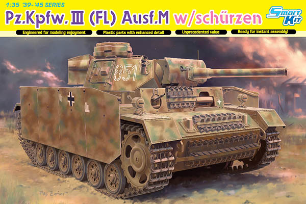 panzer-iii-flamethrower