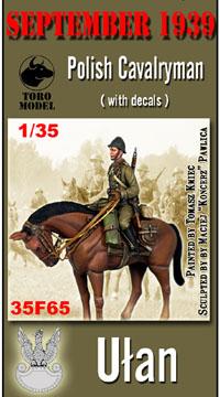polish-cavalryman-35f65