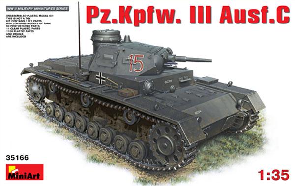 pzkpfw-iii-ausf-c-35166