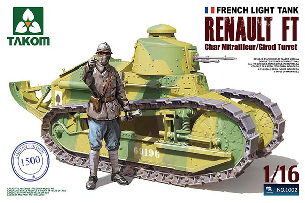 renault-ft-light-tank-girod-turret