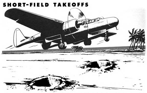 short-field-takeoffs-p61-black-widow