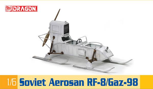soviet-aerosan-wwii