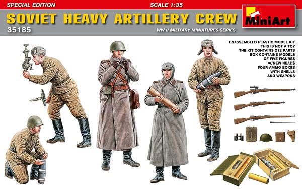 soviet-artillery-crew-35185