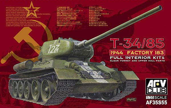 t34-85-1944-factory-183-afvclub