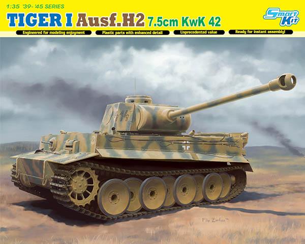 tiger-ausf-h2-prototype