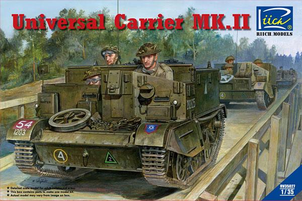 universal-carrier-mk-ii